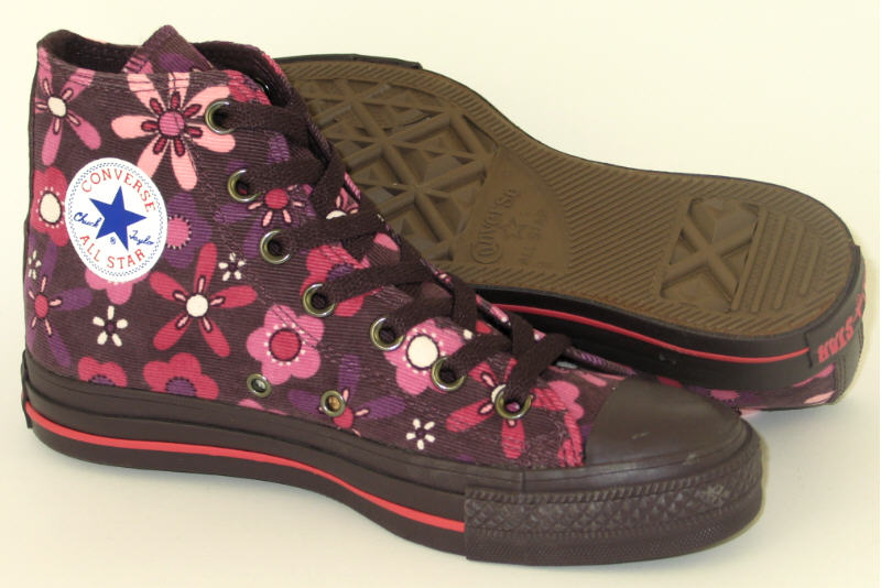 Converse All Star Hi Autumn Flowers.jpg
